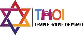 THOI Logo